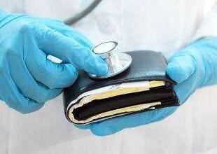 Возмещение ущерба по каско без дтп