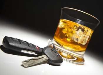 Оплата штрафа за лишение прав в алкогольном опьянении сроки