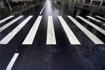 Куда писать чтобы сделали пешеходный переход