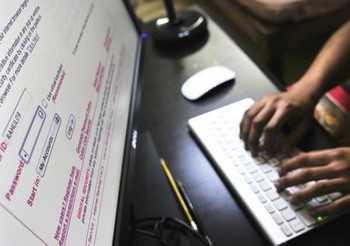 Как вписать человека в электронную страховку