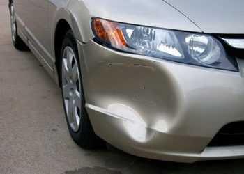 Доказательства того что водитель скрылся с места дтп
