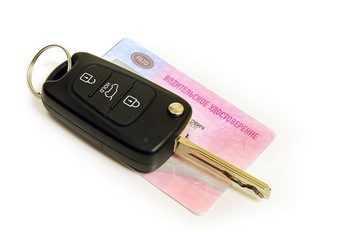 Как ездить если лишили водительских прав за пьянку