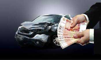 Ли использовать автомобиль после дтп до осмотра страховой компании