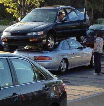 Изображение - Авария на парковке — страховой ли это случай по осаго mashina-na-mashine
