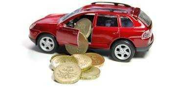 Осаго при продаже автомобиля