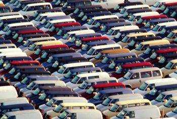 Изображение - Авария на парковке — страховой ли это случай по осаго parkovka-avto
