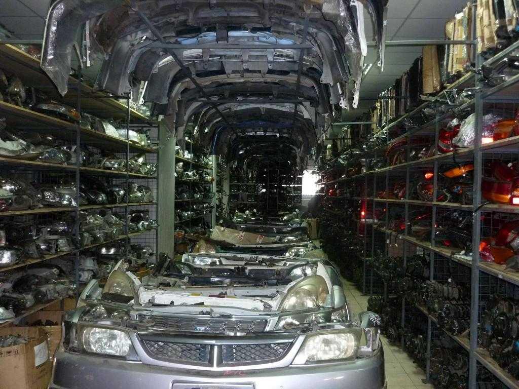 Новое изображение автозапчасти моторы б/у, акпп б/у, мкпп б/у поставка автомобильных контрактных двигателей б/у