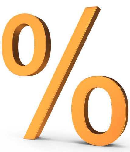 Потребительский кредит сравнить ставки